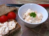 Domáca treska v majonéze recept