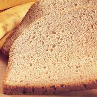 Banánový chléb z domácí pekárny recept