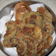 Bedly v trojobalu recept