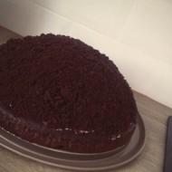 Krtkův dort recept