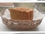 Pšenično-žitný s kmínem recept