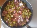 Soljanka aneb okurková polévka recept