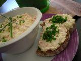 Vajíčková pomazánka od babičky recept
