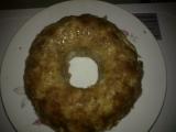 Bábovka z mletého masa s tymiánem recept