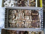 Medovníkové pláty z žitné mouky (měkké) recept