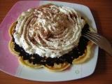 Výborné vláčné vafle recept