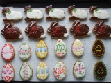 Velikonoční inspirace recept