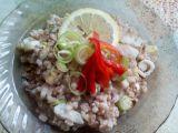 Zapečená špalda s aljašskou treskou a kokosovým mlékem recept ...