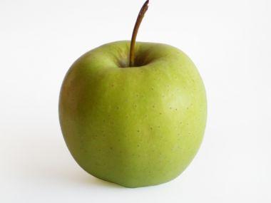 Jablkový dip