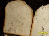 Pivní (základní) chleba pro Václava recept