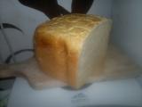 Domácí chlebíček do pekárny recept