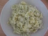 Nudle Mla Scala recept