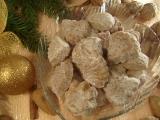Tatrankové pracny s kokosem recept