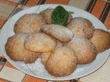 Velikonoční cookies recept