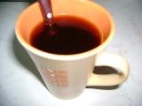 Irská káva recept