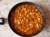 Kuřecí pikantní směs recept