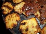 Marokánky bez sušenek recept
