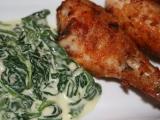 Šťavnaté kuřecí paličky recept