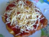 Langoše (moje domácí) recept