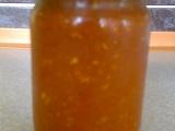 Palivec z rajčat recept