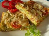 Slaný koláč z brokolice recept