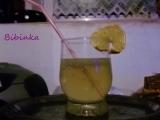 Česnekový grzaniec recept