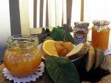 Marmeláda mix citrusů s vůní skořice recept