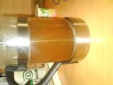 Skořicový čaj na nachlazení recept