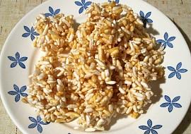 Burizony v karamelu – rychlé zobání bez lepku a mléka recept ...