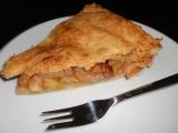 American pie recept