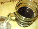 Svařák samotáře Rermora recept