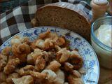 Sádlo a škvarky v pomalém hrnci recept