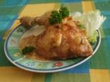 Kuře Žiguli recept