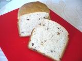 Skořicový chléb recept