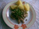 Ďobáčky s brokolicí recept