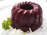 Červená řepa jako chuťovka s cibulí, nebo jako salát recept ...