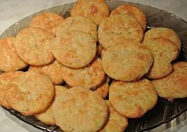 Kynuté škvarkovo  bramborové placky recept