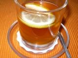 Ostravská vařonka recept