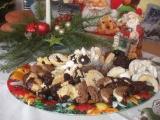 Vánoce recept