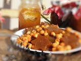 Džem ze šťávy rakytníku recept