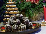 Karamelovo  kokosové kuličky recept