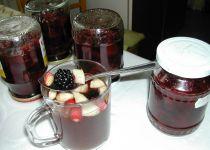 Čaj na ledvinový kámen recept