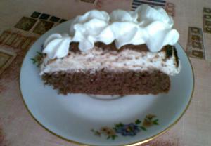 Margot dort  lehoučký