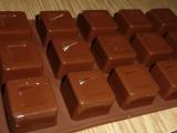 Domácí bonboniéra recept