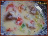Bulharská výborná polévka recept