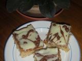 Buchta ORGASMUS recept