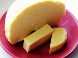 Velikonoční syrek recept