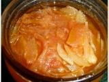 Univerzální zeleninová směs recept