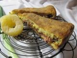 Olomoucký voňavý koláč recept