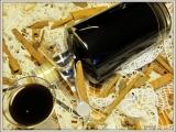 Kávový likér  Kahlúa recept